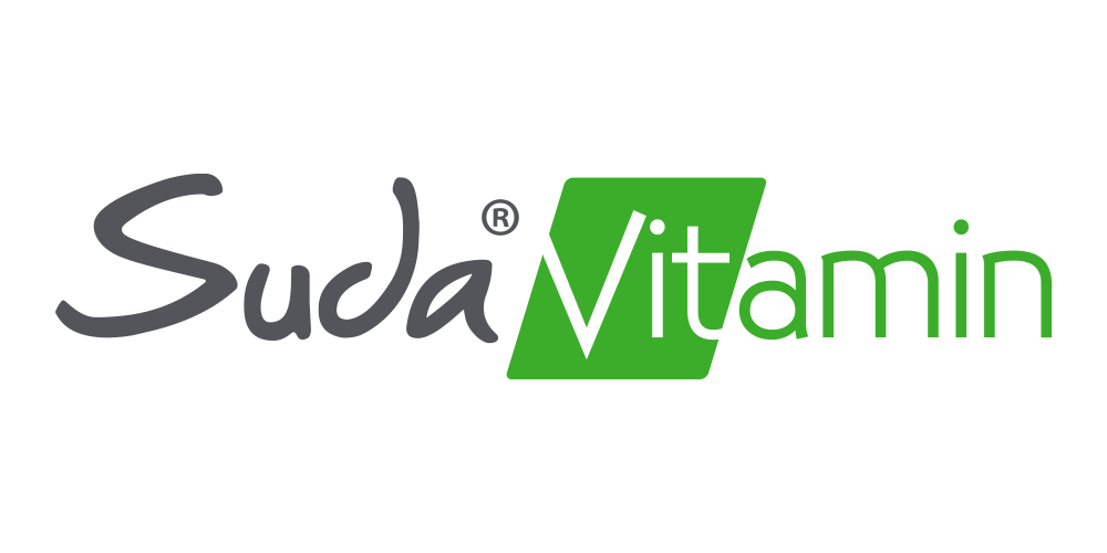 Suda Vitamin